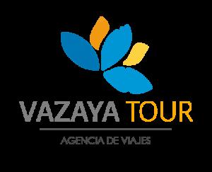 Vazaya Turismo